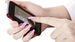 Как сделать антенну для мобильного телефона