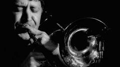 Как научиться играть на трубе в 2017 году