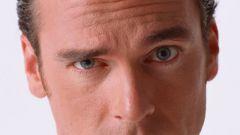 Как сделать рисунок глаза человека