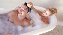 Как достичь гармоничного взаимодействия в семье