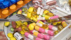 Как лечить дисбактериоз у взрослых