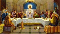 Почему возникло христианство