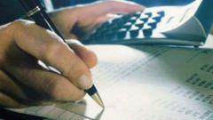 Как отражать проводки в налоговом учете