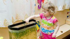 Как устроить ребенка в детский сад без очереди