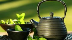 Как открыть чайную лавку