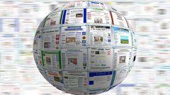 Как сделать интерактивный сайт