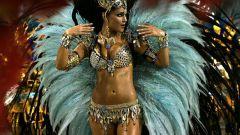Как выбрать костюм для карнавальной ночи
