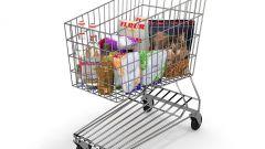 Зачем нужна классификация товаров