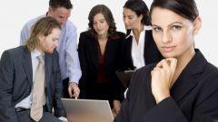 Как эффективно распланировать задачи на отдел