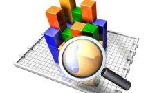 Как делать факторный анализ
