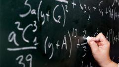 Область сходности ряда: как найти ее координаты