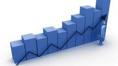 Как определить валовый внутренний продукт