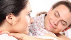 Как заставить человека вспомнить о вас