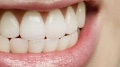 Why do people grind their teeth