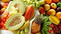 Как извлечь витамины из продуктов
