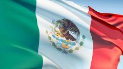 Как получить визу в Мексику в 2018 году