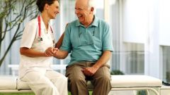 Как проводить восстановление после инсульта