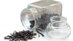 Как заварить чай с травами