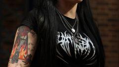 Как найти свою татуировку