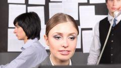 Как оформить внутреннее совместительство по инициативе работника