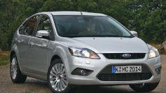 Как разобрать двери у Ford Focus