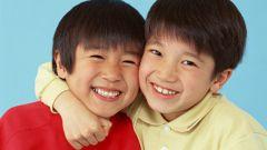 Как воспитывать двоих детей