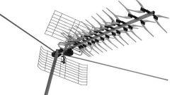 Как починить антенну