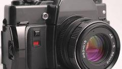 Как купить фотокамеру