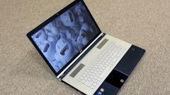 Как измерить температуру ноутбука