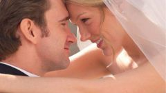 How to get married horoscope