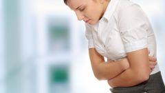 Как лечить воспаление двенадцатиперстной кишки