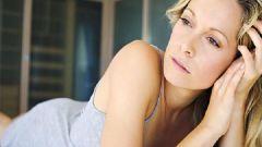 Как выявить симптомы депрессии