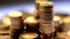 Как рассчитать денежные агрегаты