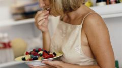 Что нужно есть во время беременности
