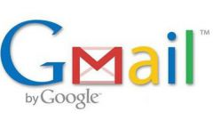 Как зарегистрировать ящик на gmail