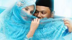 Что представляет собой татарская свадьба