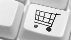 Как купить телефон в интернете