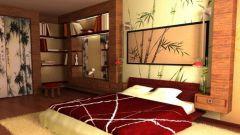 Как создать китайский стиль в интерьере дома