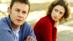 Как определить признаки измены мужа