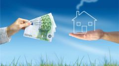 Как купить квартиру в Крыму в 2017 году