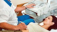 Как подготовиться к ультразвуковой диагностике