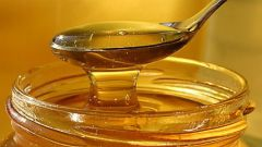 Почему засахаривается мед