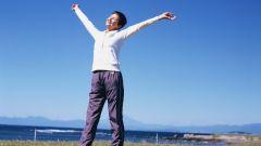 Как получить положительные эмоции