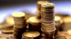 Как определить платежеспособность предприятия