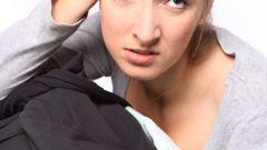 Как вывести жирные пятна с шерстяной ткани