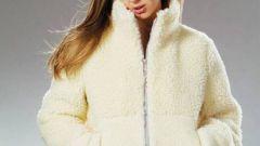 Как выбрать женскую меховую куртку