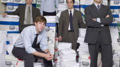 Как найти окпо предприятия