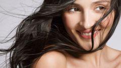 Как приготовить маски для жестких волос