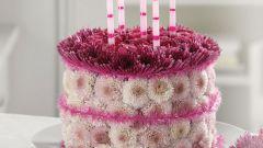 Почему отмечают день рождения