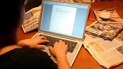 Как начать работать копирайтером